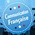 Communication Française